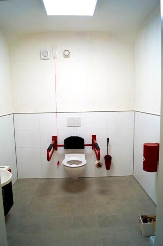 B_Toilette_3