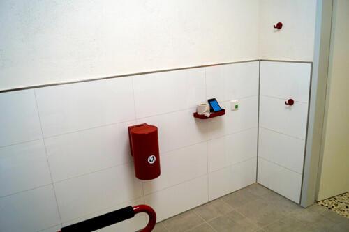 B_Toilette_4