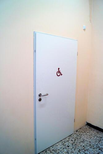 B_Toilette_Tür